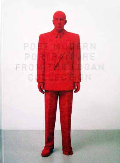 Post Modern Post Portraiture: Form the Logan Collection