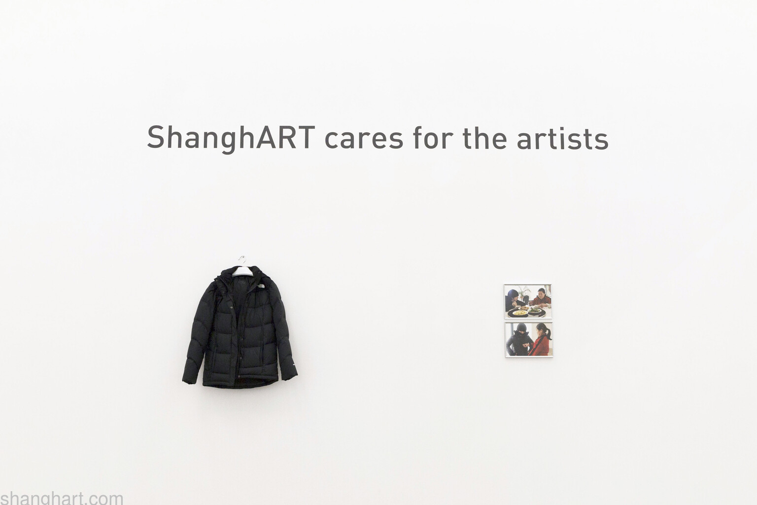 Care for Artists