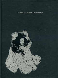 Franks - Suss Collection
