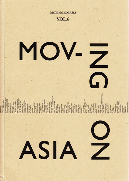 Moving on Asia